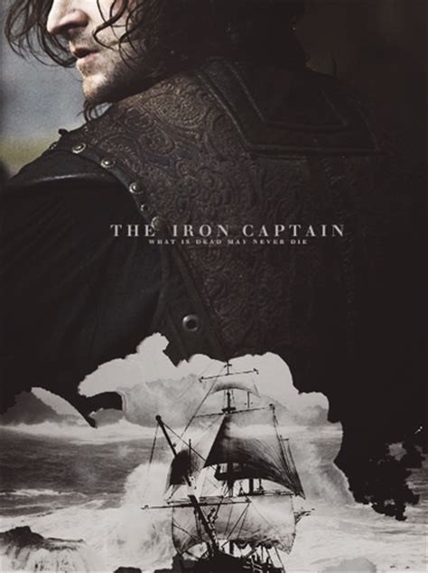 richard armitage euron greyjoy richard armitage images the iron captain richard
