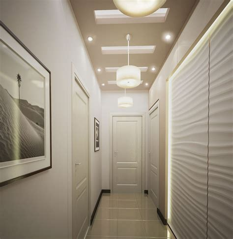 hallway ceiling light fixtures hallway ceiling light fixtures stabbedinback