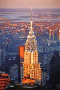History Of Chrysler Building Chrysler Building New York City Ny State Of Mind