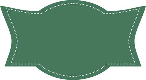 Etiketten Zeichen kostenlose illustration etikett etiketten zeichen