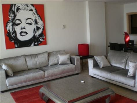 Marilyn Living Room by Marilyn And Quot The Salon Of Quot In Dubai Green