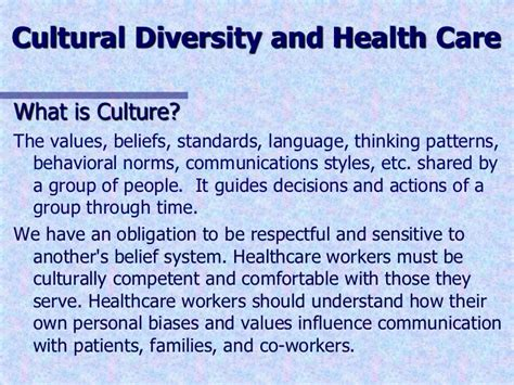 cultural diversity nursing the gallery for gt cultural diversity in healthcare
