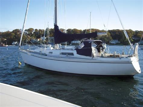 boat insurance huntington ny 1974 pearson 10m sail boat for sale www yachtworld