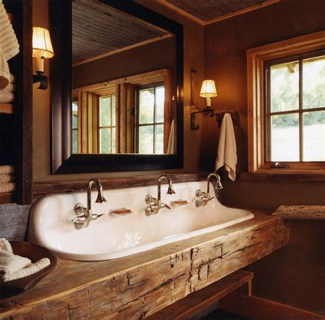 bathroom sink ideas pinterest 25 best ideas about bathroom sinks on pinterest sinks