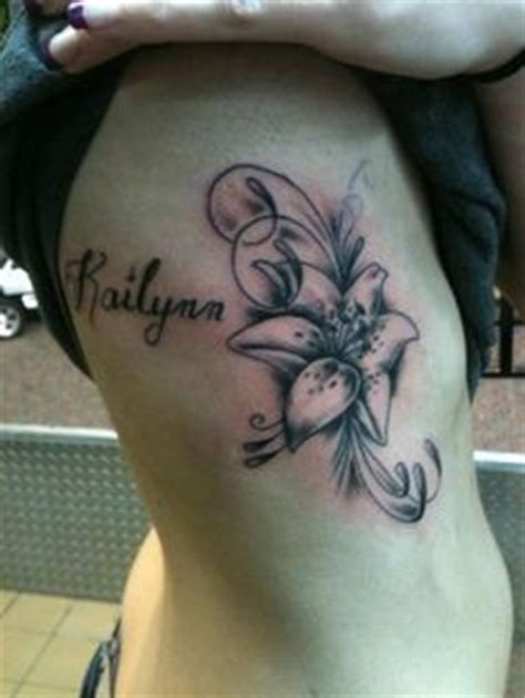 stingray tattoo reno the world s catalog of ideas