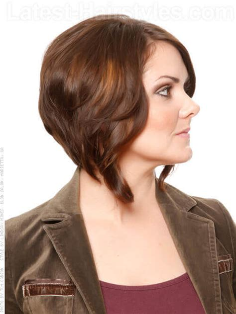 severe wedge haircut stacked angled long bob hairstyles 2013 short hairstyle 2013