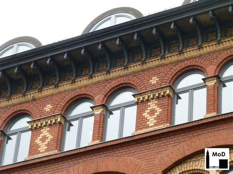 Cornice Brick The Masonry Of Munich The Masonry Of Denver