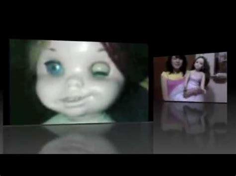 imagenes que se muevan de terror mu 209 ecas diabolicas igabrimx youtube