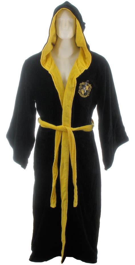 harry potter house robes harry potter robe lookup beforebuying