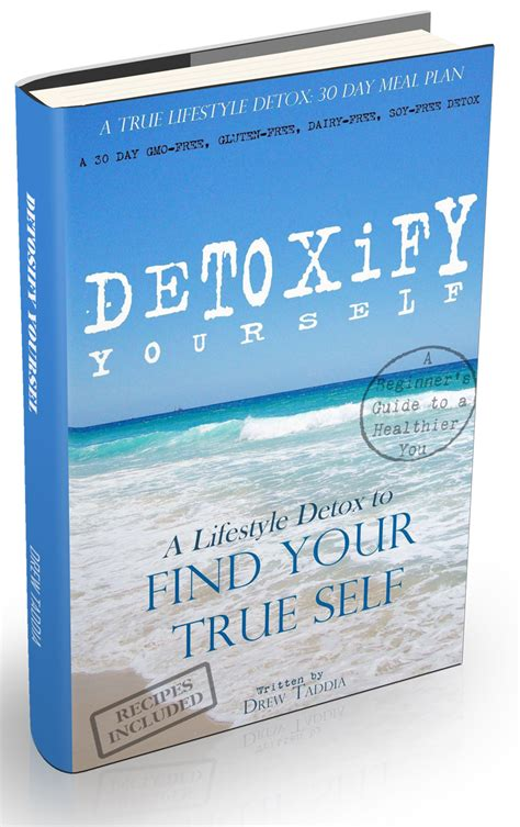 Looking Out For Detox Mp3 by Emb 105 Lifestyle Detox Exploring Mind And