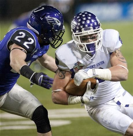 section iii football wisconsin whitewater wins division iii title