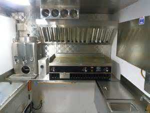 Camper Awnings Cheap Food Vending Concession Trailer 6 X10 Custom Built