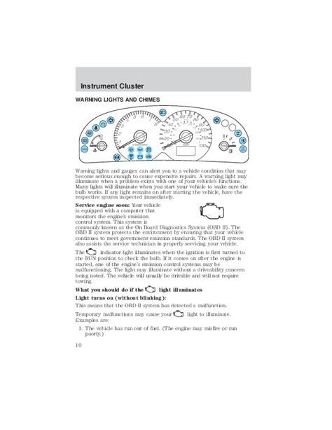 car engine manuals 2004 mazda tribute auto manual 2004 mazda tribute owners manual