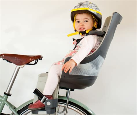 bobike child seat brompton ibert safe t seat child seat review momentum mag