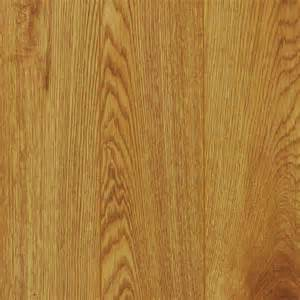 Home Decorators Flooring by Laminate Wood Flooring Laminate Flooring The Home Depot