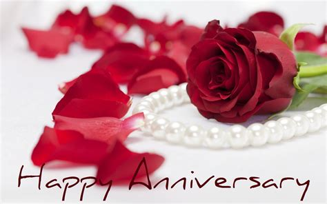 Wedding Anniversary Gift Wiki by Best Happy Wedding Anniversary Wishes Images Messages