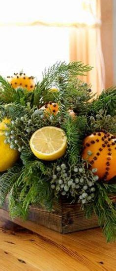 which christmas tree smells like oranges 1000 images about decor on garlands decor and wreaths