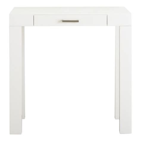 small parsons desk parsons mini desk pbteen