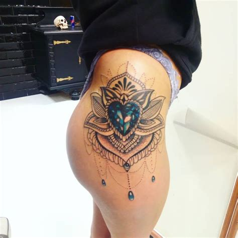jewel tattoos 256 best photos images on