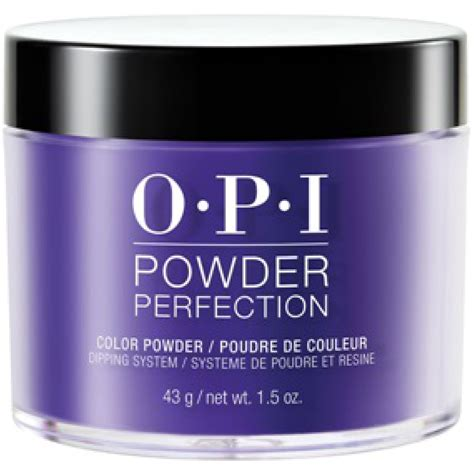 Opi Do You This Color In Stock Holm opi powder perfection do you this color in stock