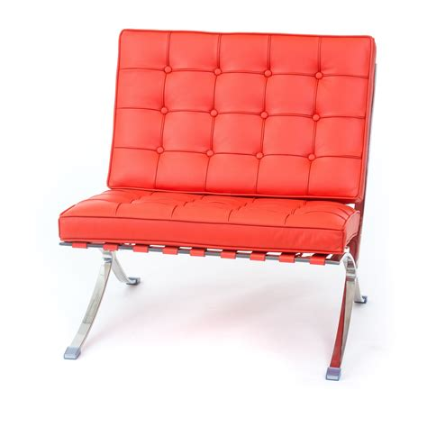 red leather chaise lounge chairs red leather chaise lounge chair 28 images red leather