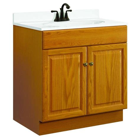 unassembled bathroom vanity cabinets unassembled bathroom vanity cabinets design house wyndham 36 in w x 21 in d