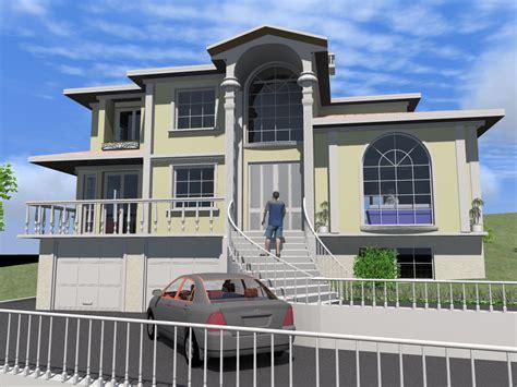 sunroom floor plans sunroom floor plans deck plan roof plan