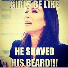 Shaved Meme - 1000 images about she wants the b on pinterest beards