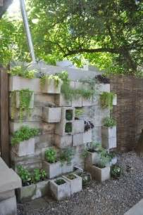 concrete wall planters studio design gallery best