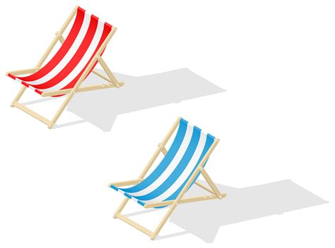 beach transparent beach background clipart clipart best