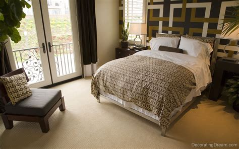 bedroom carpet color ideas bedroom decorating ideas in small bedroom with modern