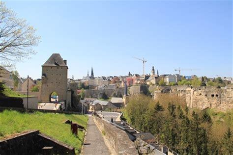 Bewerbung Empfehlung Freunden Pflegepraktikum In Luxemburg Medizin Im Ausland Via Medici