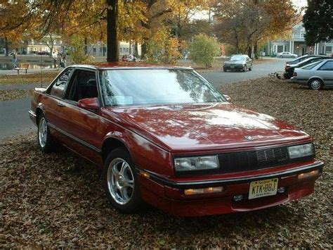 how do i learn about cars 1988 buick reatta transmission control badasslesabret s 1988 buick lesabre page 6 in bergen county nj