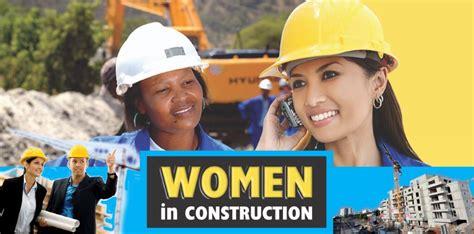 general contractors dallas best dallas general contractors regarding home sr 11131