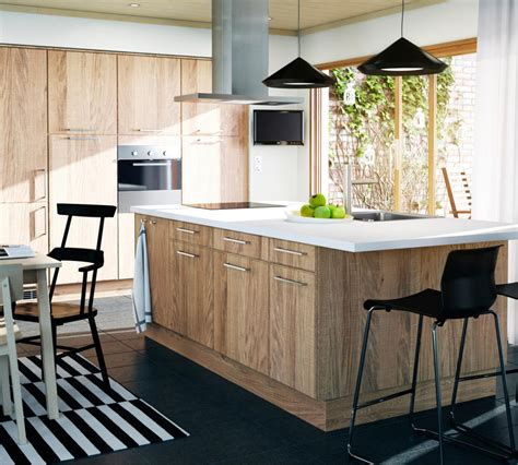 20 kitchen island designs the 30 best kitchen island designs mostbeautifulthings