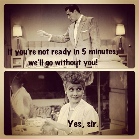 i love lucy quotes life quotes i love lucy quotesgram