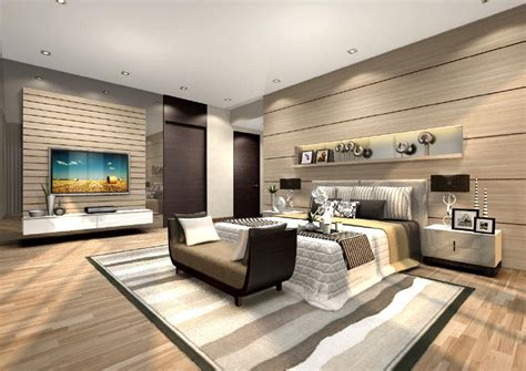 master living room interior designs from d workz harlyn road home hub and living