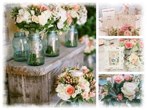 decoracion vintage para fiesta casamientos estilo vintage casamientos online