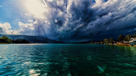 imagenes increibles gratis una incre 237 ble vista del mar hd 1600x900 imagenes