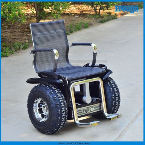 motorized segway eec balance electric scooter segway wheelchair with