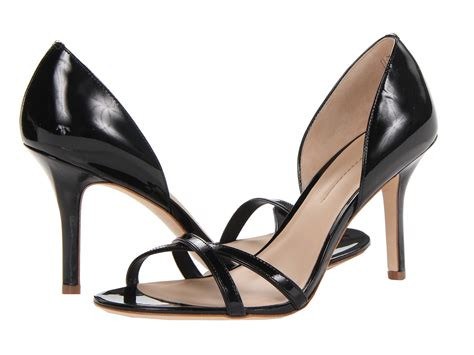 Comfortable Evening Shoes Heels by Comfortable Evening Sandals By Aerin High Heels Daily