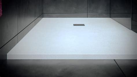 bac a en resine aquarell fabricant de receveurs en r 233 sine sur mesure