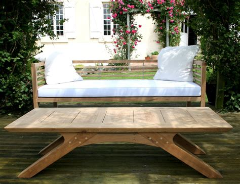 garden benches for sale uk bench unusual wooden garden benches how to make a simple