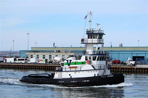 boat company boat company vane brothers tug boat company