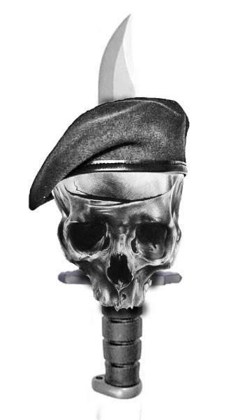Helm Design Vorlagen 220 Ber 1 000 Ideen Zu Sch 228 Delzeichnungen Auf Sugar Skull Zeichnungen Und Totenk 246 Pfe
