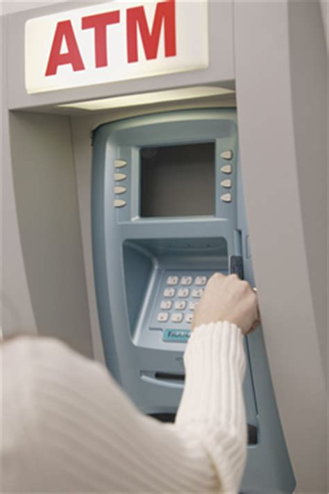 Forum Credit Union Atm Near Me Credit Union