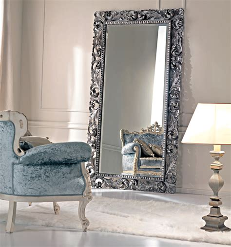 bedroom unusual dressing mirror living room mirrors for i want a large floor mirror in the formal living room