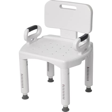 bathroom adjustable bath and shower chair with shower