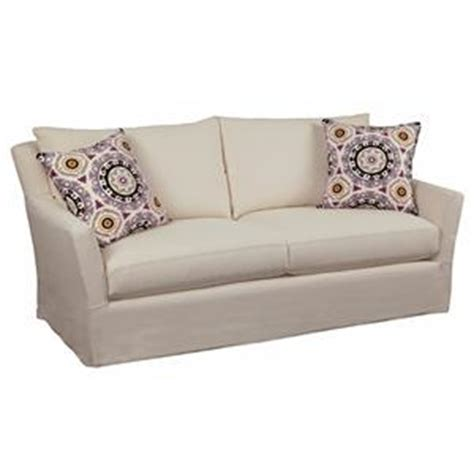 sofas cheshire southington wallingford hamden durham