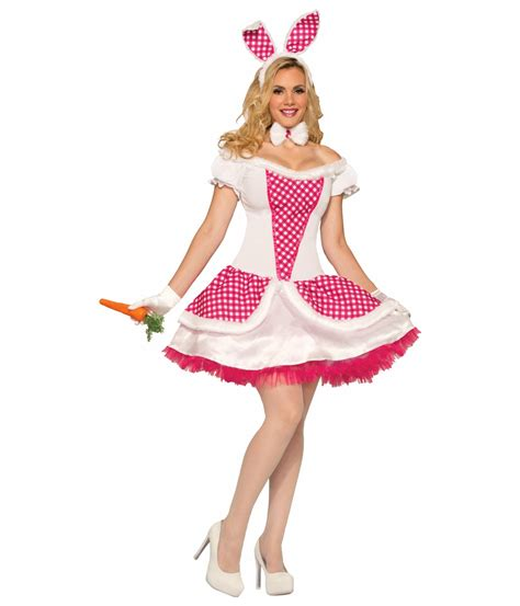 Egg Themed Dresses From Browns For Easter by Farm Raised Bunny Womens Costume Animal Costumes
